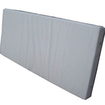 Drive Medical 15006 Hospital Bed Mattress - Drive Medical 15006 Hospital Bed Mattress Standard Hospital Mattress