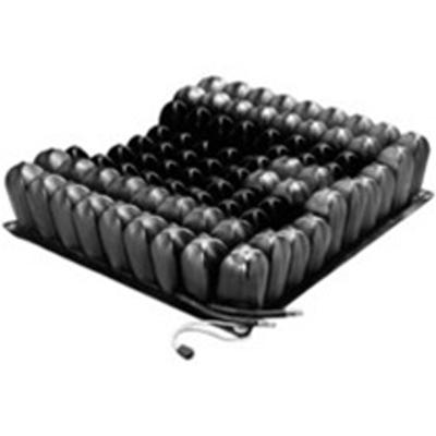 Roho Enhancer Cushion - ROHO Enhancer Cushion Roho Wheelchair Cushions