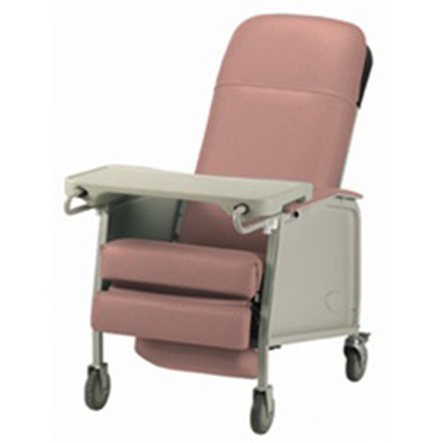 Invacare 3 Position Geri Chair Recliner  sc 1 st  Medical Department Store & Invacare IH6074A Geri Chair Recliner islam-shia.org