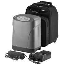 Devilbiss iGo Portable Concentrator