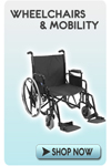 Geri Chairs Lift Chairs Wheelchairs