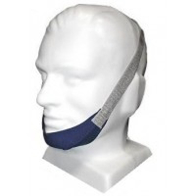Resmed Chin Strap Cpap Chin Straps