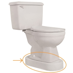Standard Vs Elongated Toilet Seats