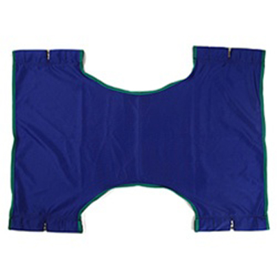 Invacare Basic Polyester 2 Point Sling 9042 Patient