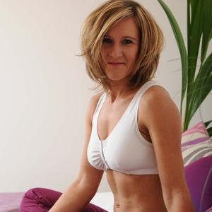 afbd1eb5d94d ABC Leisure Mastectomy Bra (Style 110)