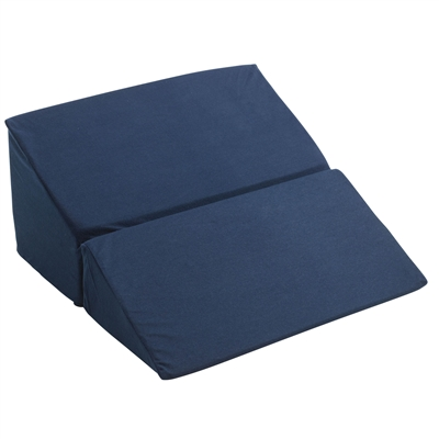 Foam Bed Wedge Pillow Acid Reflux Pillow