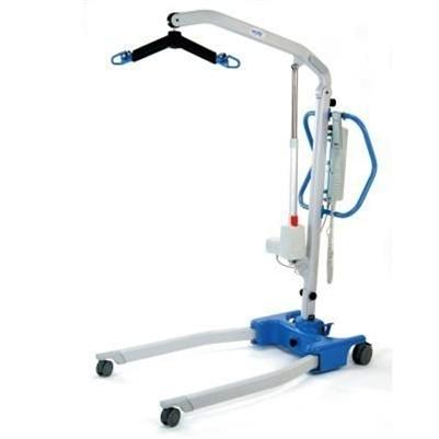 Hoyer Advance E Portable Lift Best Selling Patient Lift