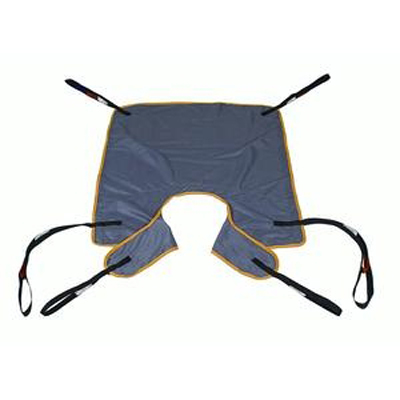 Advance Quickfit Deluxe Sling Patient Lift Sling