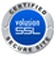 Volusion SSL Secure Site